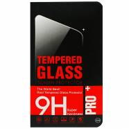 TEMPERED GLASS 9Η ΠΡΟΣΤΑΣΙΑ ΟΘΟΝΗΣ HUAWEI P30