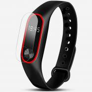 SCREEN PROTECTOR XIAOMI Mi BAND 2