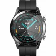 5D TEMPERED GLASS FOR HUAWEI WATCH GT 2 SPORT EDITION 42mm