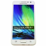 DUMMY SAMSUNG GALAXY A3 ΑΣΠΡΟ