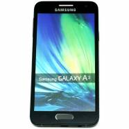 DUMMY SAMSUNG GALAXY A3 ΜΑΥΡΟ