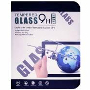 TEMPERED GLASS 9Η ΠΡΟΣΤΑΣΙΑ ΟΘΟΝΗΣ  UNIVERSAL 10