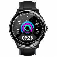 SMARTWATCH KOSPET PROBE 1.3 INCH BLACK BT CALL