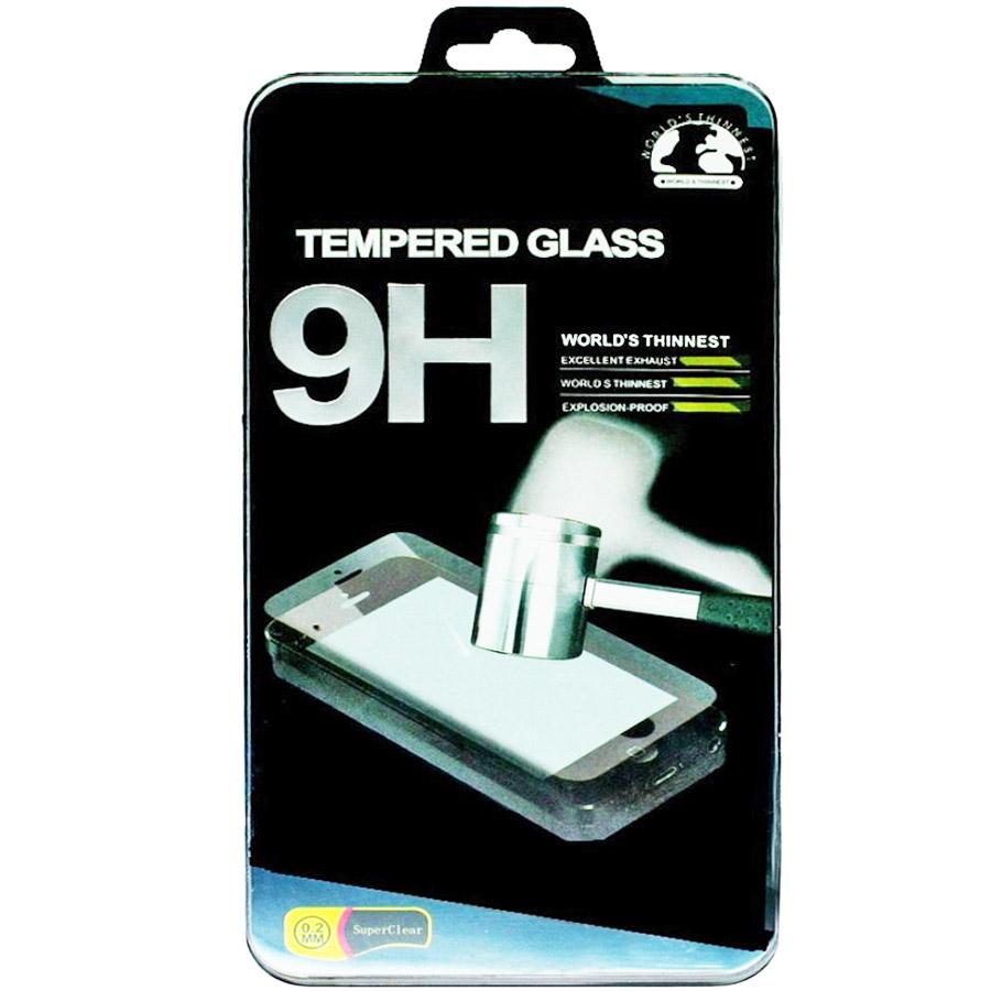 TEMPERED GLASS 9Η ΠΡΟΣΤΑΣΙΑ ΟΘΟΝΗΣ SONY XPERIA XZ2 COMPACT