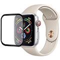 Αξεσουάρ Apple Watch