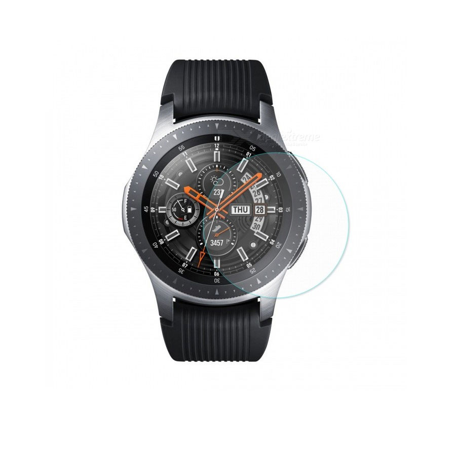 GLASS PROTECTION SAMSUNG GALAXY WATCH 46mm