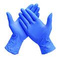 Ιατρικά Γάντια