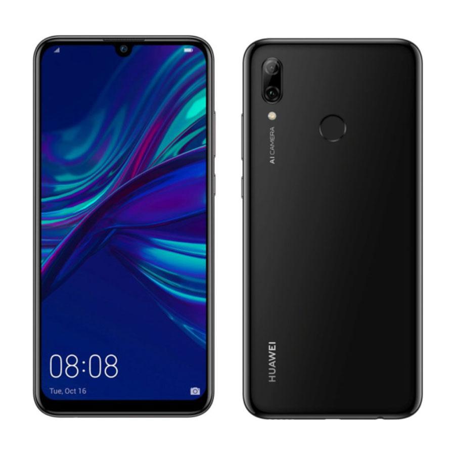 HUAWEI P SMART 2019 DUAL SIM 64GB BLACK