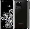 Samsung Galaxy S20 Ultra 5G G988