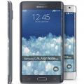 Galaxy Note 8''