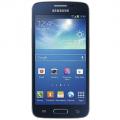 Express II Galaxy G3815