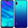 P Smart 2019 / Honor 10 Lite