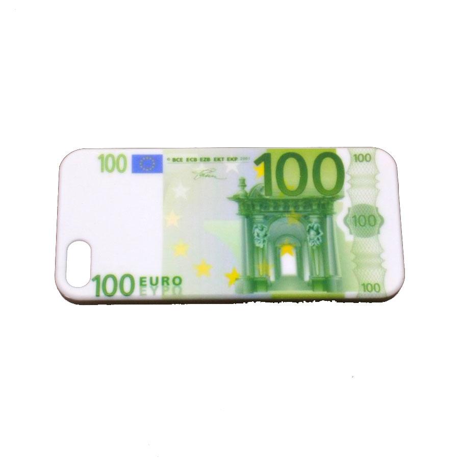 ΘΗΚΗ IPHONE 5/5S/SE BACK COVER 100€