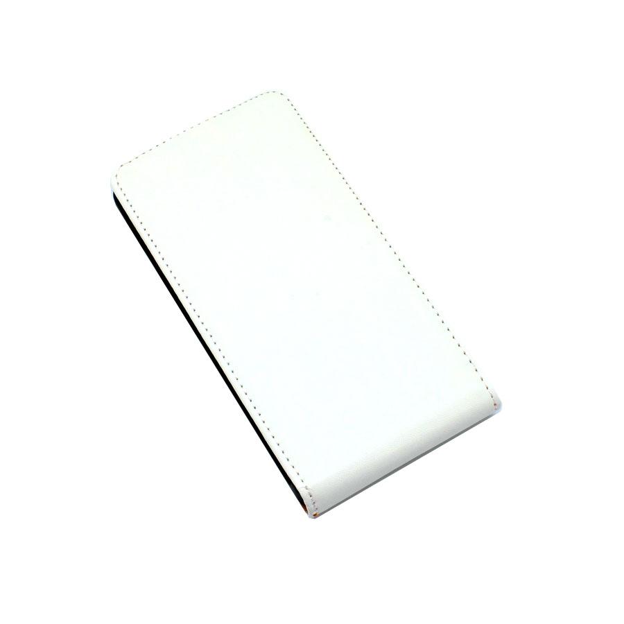ΘΗΚΗ LG L9 II D609 FLIP BOOK ΑΣΠΡΟ