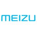 Stock Θήκες Meizu