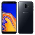 J6+ (2018) Galaxy J610