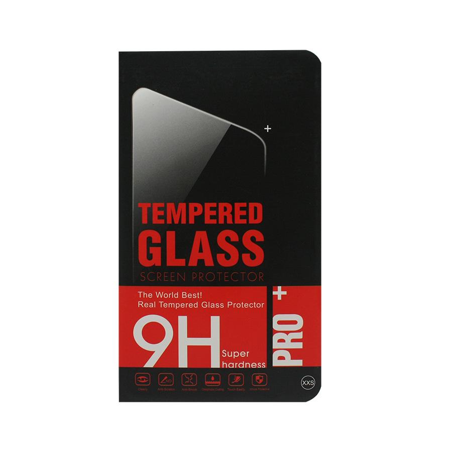 TEMPERED GLASS 9H ΠΡΟΣΤΑΣΙΑ ΟΘΟΝΗΣ SONY XPERIA Z L36H