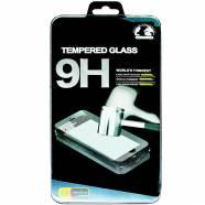 TEMPERED GLASS 9H ΠΡΟΣΤΑΣΙΑ ΟΘΟΝΗΣ SAMSUNG GALAXY J6 2018