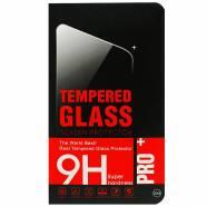 TEMPERED GLASS 9Η ΠΡΟΣΤΑΣΙΑ ΟΘΟΝΗΣ HUAWEI P30 LITE