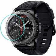 GLASS PROTECTION SAMSUNG GEAR S3 FRONTIER