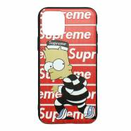 ΘΗΚΗ IPHONE 11 PRO TPU SUPR PRISONER