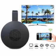 ANYCAST G2 PLUS TV STICK MIRACAST AIRPLAY DLNA DONGLE SMART WIFI DISPLAY