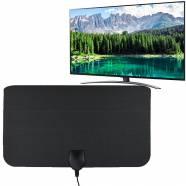 ΚΕΡΑΙΑ DVB-T AERIAL HDTV