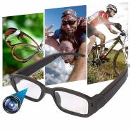 SPY CAMERA GLASSES SM13-A