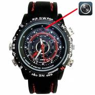SPY WATCH A5 8GB MDS-780