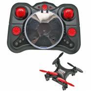 POCKET DRONE CF922 QUADCOPTER ME CAMERA