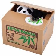 ΚΟΥΜΠΑΡΑΣ PANDA