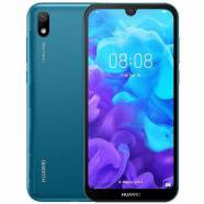 HUAWEI Y5 (2019) DUAL SIM 16GB - BLUE EU