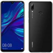 HUAWEI P SMART Z 64GB DUAL SIM MIDNIGHT BLACK