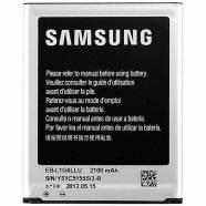 ΜΠΑΤΑΡΙΑ ΓΙΑ SAMSUNG i9300 GALAXY S3 2100mAh EB-L1G6LLUC ORIGINAL