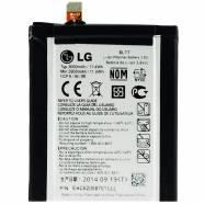 ΜΠΑΤΑΡΙΑ ΓΙΑ LG G2 D802 3000mAh BL-T7 ORIGINAL