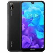 HUAWEI Y5 (2019) DUAL SIM 16GB - BLACK EU