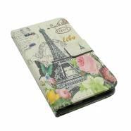 ΘΗΚΗ IPHONE 6/6s PLUS BOOK SPRING PARIS