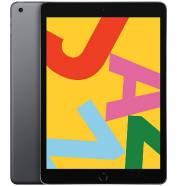 APPLE iPad 10.2 (2019) 32GB WIFI SPACE GRAY EU