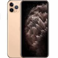 APPLE iPHONE 11 PRO ΧΡΥΣΟ