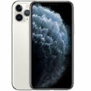 APPLE iPHONE 11 PRO 64GB MIDNIGHT ΑΣΗΜΙ