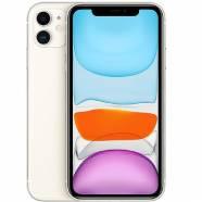 APPLE iPHONE 11 64GB ΛΕΥΚΟ