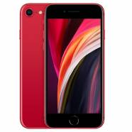 APPLE IPHONE SE 2020 128GB RED EU
