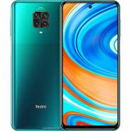 Xiaomi Redmi Note 9 Pro Tropical Green 6GB/64GB Dual Sim EU