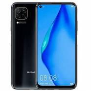HUAWEI P40 LITE 128GB 6GB DUAL-SIM BLACK EU