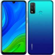 HUAWEI P SMART AURORA BLUE (2020) DUAL SIM LTE 4GB/128GB