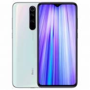 XIAOMI REDMI NOTE 8 PRO 6GB/64GB DUAL SIM PEARL WHITE