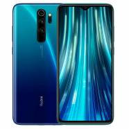 XIAOMI REDMI NOTE 8 PRO 6GB/128GB DUAL SIM DARK BLUE
