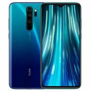 XIAOMI REDMI NOTE 8 PRO 6GB/128GB DUAL SIM DARK BLUE