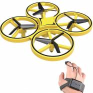 HAND CONTROL R/C DRONE