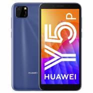 HUAWEI Y5P (2020) DUAL SIM 2GB RAM 32GB BLUE